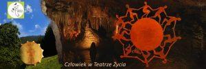 baner-czowiek-w-teatrze-zycia