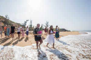 Tantra du Coeur en Inde, Fevrier 2017, Honey Beach, Karnataka, Inde