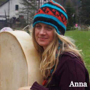 Anna Waszkielewicz