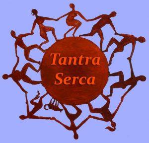 Школа Тантры Сердца – IX Формация, 4встреча