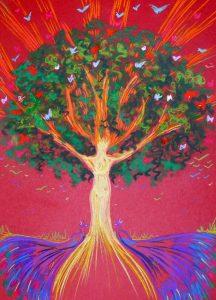 drzewo_zycia