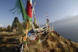 nepal-le-grand-tour-de-l-annapurna_000000732010rs4zg7ed_l