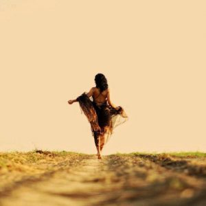 dzika-kobieta-2jpg