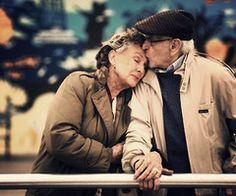 Powiedz 'kocham Cię'
