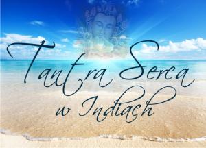 Tantra w Indiach