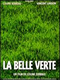 Zielona planeta