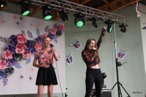 Koncert – Dni Stronia Śląskiego czerwiec 2018