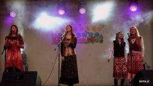 Koncert – Majówka w Stroniu Śląskim, maj 2018
