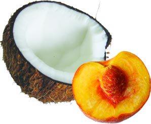 Женщины-персики и мужчины-кокосы:) — о природе женственности и мужественности