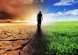 les 7 stades de l'évolution spirituelle