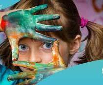 Czy nasze wewnętrzne dziecko potajemnie rządzi naszym emocjonalnym i sentymentalnym życiem?